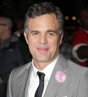 Mark Ruffalo comes to defence of Avengers director over sexism accusations