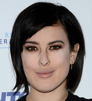 Rumer Willis delays Broadway debut a second time