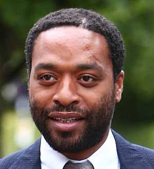 Chiwetel Ejiofor in talks to voice The Lion King's Scar - report