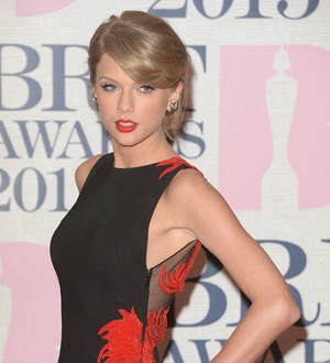 Taylor Swift attended brother's graduation ahead of Billboard Music Awards