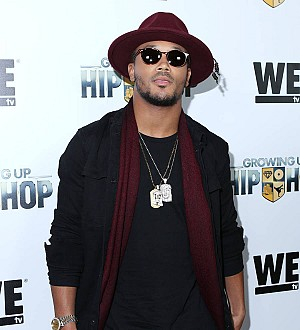 Kid Cudi replaced by Romeo Miller on Empire