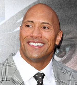 San Andreas rocks North American box office