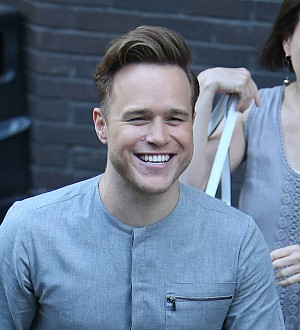 Olly Murs reflects on pal Zayn Malik's anxiety battle