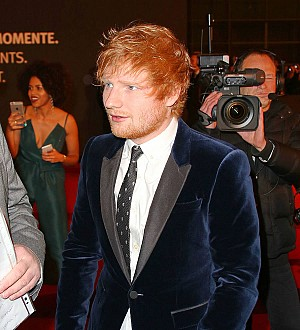 Ed Sheeran lands cameo on Game of Thrones