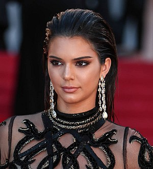 Kendall Jenner: 'I was too dependent on Instagram'