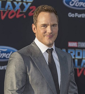 Chris Pratt calls blue-collar America remarks 'pretty stupid'