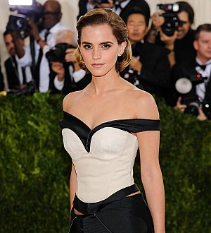 Emma Watson: 'I was terrified of being deemed a diva'
