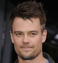 Josh Duhamel to host Nickelodeon awards