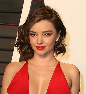 Homeless man who stabbed Miranda Kerr's security guard charged