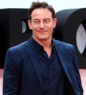 Jason Isaacs Tapped for the Captain's Chair in