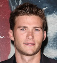 Scott Eastwood learned acting from his famous father