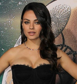 Mila Kunis responds to stolen chicken lawsuit