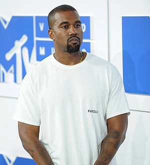 Kanye West launching cosmetics line - report