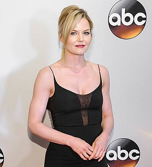 Jennifer Morrison to leave Once Upon a Time