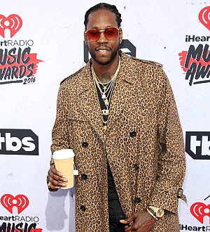 2 Chainz drops mixtape early to beat bootleggers