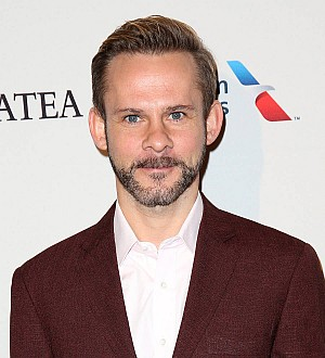 Dominic Monaghan's alleged stalker arrested