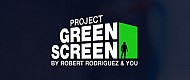 Robert Rodriguez Wants YOU for Project Green Screen!