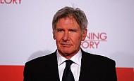 Harrison Ford Joining the News Team of 'Anchorman 2'!