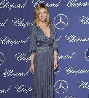 Kirsten Dunst engaged - report