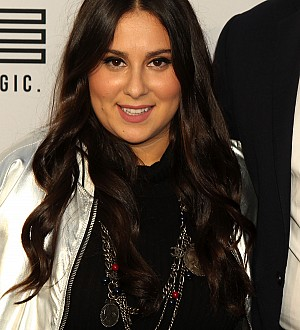 VIRAL ALERT: Claudia Oshry AKA Girl With No Job