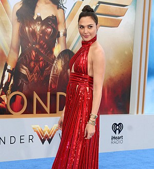 Gal Gadot worried about sharing pregnancy news with co-stars