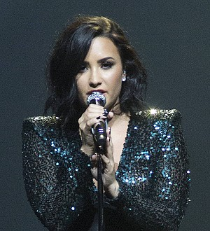 Demi Lovato replacing Selena Gomez as Global Citizen Festival headliner