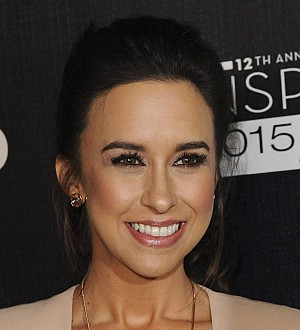 Lacey Chabert: 'I'm up for a Mean Girls sequel'