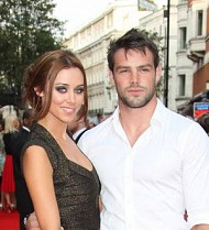 Una Healy raises $40,000 for charity on U.K. quiz show