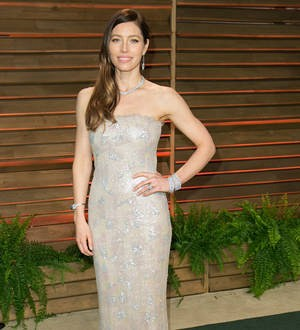 Jessica Biel puts down roots for trendy new kids' diner
