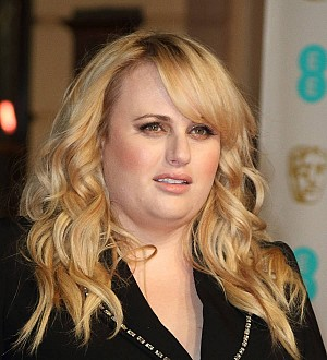 Rebel Wilson received death threats from One Direction fans