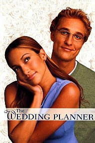 ROMANTIC MOVIE GUILTY PLEASURES: 'The Wedding Planner'