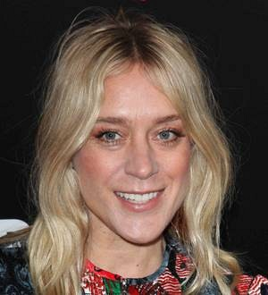 Chloe Sevigny 'sort of' engaged to art director boyfriend