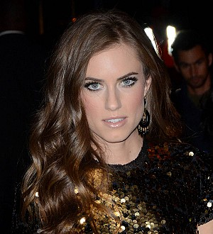 Allison Williams doesn't want Girls to end