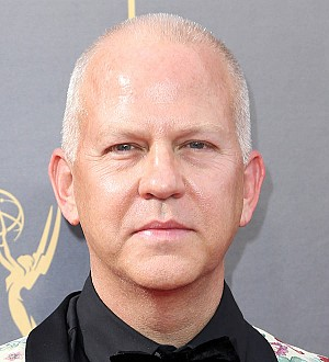 Ryan Murphy: 'Cory Monteith's death was devastating'