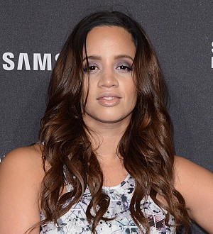 Dascha Polanco opens up on assault charges