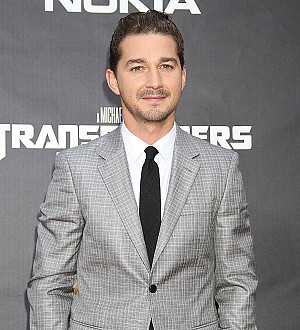 Shia LaBeouf steps up legal battle against uncle