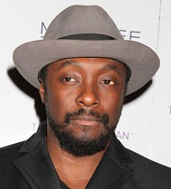 will.i.am's nerves at Apple meeting