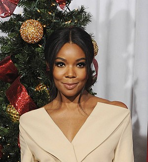 Gabrielle Union thankful for support from actors' unions during BET legal battle