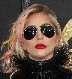 Lady Gaga's rooster upsets neighbors