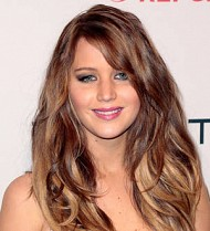 Jennifer Lawrence rejoining Silver Linings Playbook team for new movie