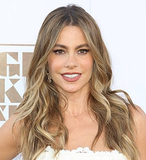 Sofia Vergara created new scent specially for her wedding day