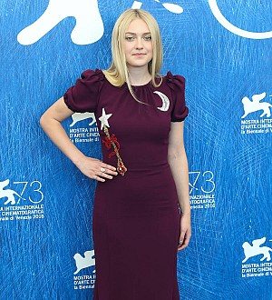 Dakota Fanning struggled to secure adult roles