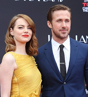 La La Land Becomes One of the Most Nominated Films in Oscars History