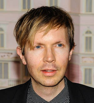 Beck's Morning Phase tops Amazon 2014 album poll