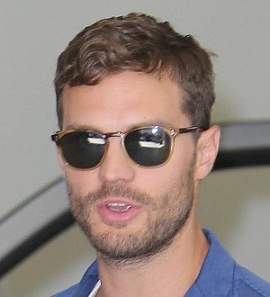 Jamie Dornan to romance Jemima Kirke in Untogether
