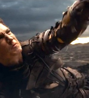 Examining the 1st Trailer for the 'Fantastic Four' Reboot