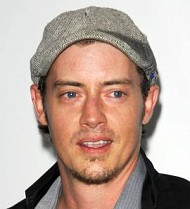 Jason London denies behaving badly during arrest