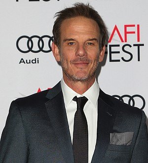Director Peter Berg Keeps History Alive Through Filmmaking