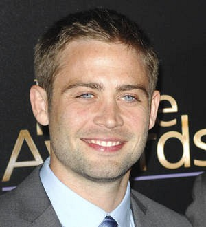 Paul Walker's brother lands first feature film role