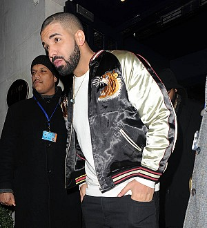 Drake leads BET nominations with nine nods